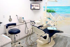 Dental Services In Rockledge Fl Serenity Family Dentistry